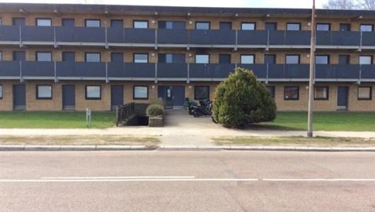 Lejlighed 2-værelses lejlighed i Assens