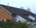 Hus/villa 2-værelses rækkehus i Tommerup