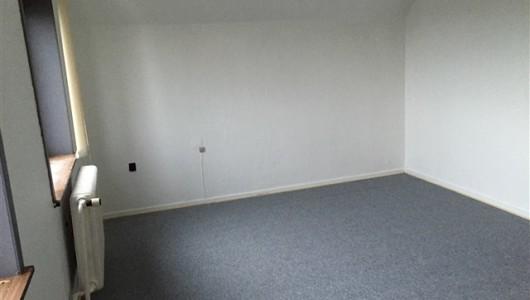 Lejlighed 2 værelseslejlighed Vestergade