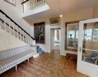 Hus/villa 277 m² (397 etage m²) villa | Hellerup