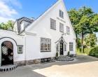 Hus/villa 406 m² storvilla | Vejen