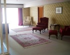 Hus/villa 472 etagemeter i Louise Park
