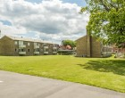 Lejlighed 50 m2 lejlighed i Horsens
