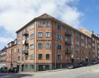Lejlighed 56 m2 lejlighed i Randers C