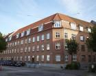 Lejlighed 60 m2 lejlighed i Randers C