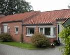 Hus/villa 65 m2 hus/villa på Østerled