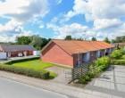 Hus/villa 67 m2 hus/villa på Dystrupvej
