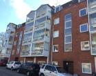 Lejlighed 72 m2 lejlighed i Randers C