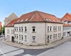 Hus/villa 74 m2 hus/villa i Randers C