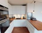 Lejlighed 75 m² lejlighed   København Ø