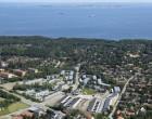 Lejlighed 75 m2 lejlighed i Højbjerg