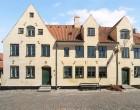 Lejlighed 75 m2 lejlighed på Strandstræde