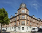 Lejlighed 80 m2 lejlighed i Randers C
