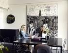 Lejlighed 81 m² lejlighed | Islands Brygge