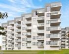 Lejlighed 83 m2 lejlighed i Skanderborg