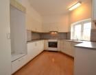 Lejlighed 88 m2 lejlighed i Randers C