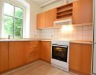 Lejlighed 89 m2 lejlighed i Randers C