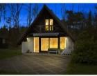 Sommerhus Billigt sommerhus i Rørvig. Kan lejes kort eller længere tid