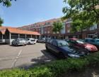 Lejlighed Bylejligheder med central beliggenhed i Horsens