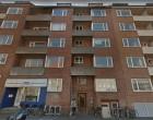 Lejlighed Dejlig 2-værelses på Langenæs i Århus C