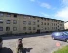 Lejlighed Dejlig stor 1 værelses bolig i Brøndby