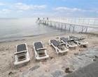 Lejlighed Dejlig stuelejlighed med udsigt til Øresund