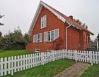 Hus/villa Dejlig villa i Birkerød