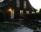 Hus/villa Dejligt hus - udlejes i Sengeløse - storkøbenhavn