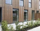 Lejlighed Dejligt skønt rækkehus - med en dejlig terrasse - gratis parkering