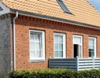 Lejlighed Engholmvej, 61 m2, 2 værelser, 4.017 kr.