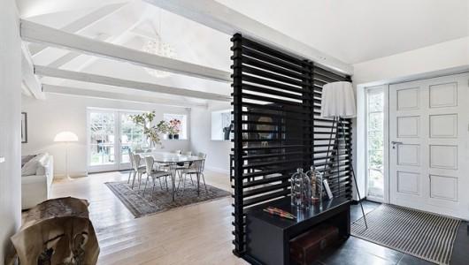 Hus/villa Fantastisk ejendom i landelige omgivelser - plads til hele familien