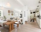 Hus/villa Fantastisk familievilla med 6 soveværelser og 3 badeværelser