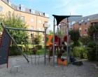 Lejlighed Fantastisk planløsning i hjertet af Østerbro