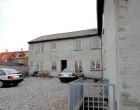 Lejlighed Fiskergade, 48 m2, 2 værelser, 3.475 kr.