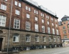 Lejlighed Flot 2-værelses i Aarhus C