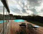 Hus/villa Furnished house with amazing location close to nature