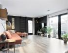 Hus/villa Godt familiehus  på charmerende vej