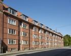 Lejlighed Hobrovej, 62 m2, 2 værelser, 4.999 kr.