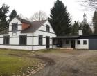 Hus/villa Hus udlejes i Smedebæk