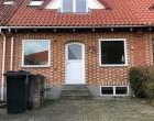 Hus/villa Hus/villa på Tornebakken i Virum