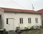 Hus/villa Hyggelige lille hus
