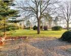 Hus/villa Idylisk landsted mulighed for hestehold