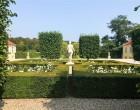 Hus/villa Indbydende landsted på Frydenlund Slot