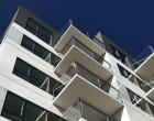 Lejlighed Kongefolden, 79 m2, 3 værelser, 8.500 kr.