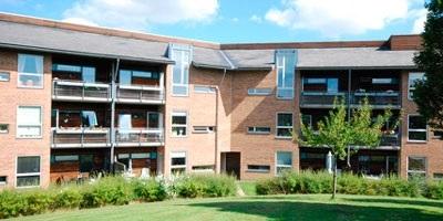 Lejlighed Lejlighed på Næsbyvej i Kolding