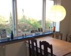 Lejlighed Lejlighed på Paludan-Müllers Vej i Aarhus N