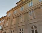 Lejlighed Lejlighed på Store Strandstræde i København K