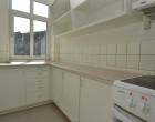 Lejlighed Lejlighed på Vester Altanvej i Randers C