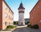 Lejlighed Lejligheder i Silkeborg centrum