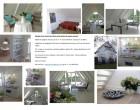 Lejlighed Møbleret lejlighed i 8240 Risskov/Aarhus